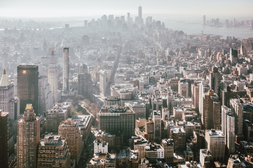 fotos NYC 0677-Editar