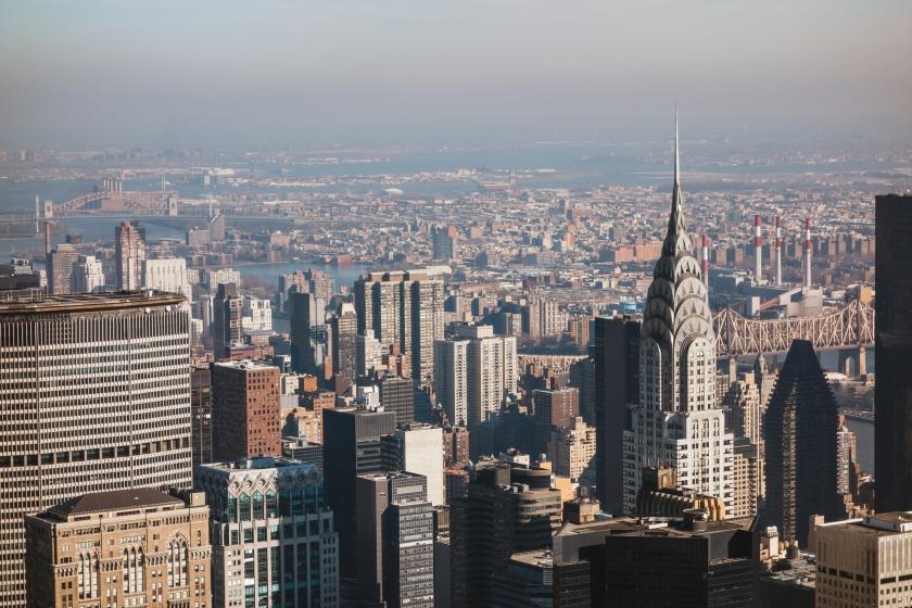fotos NYC 0685-Editar
