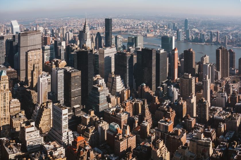 fotos NYC 0690-Editar